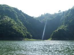 Tour To Rangamati Packages