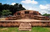 Shalvan Vihara Tour ( Monastery ) Packages
