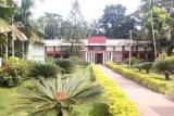 Sher-e-bangla Memorial Museum Tour, Chakhar Packages